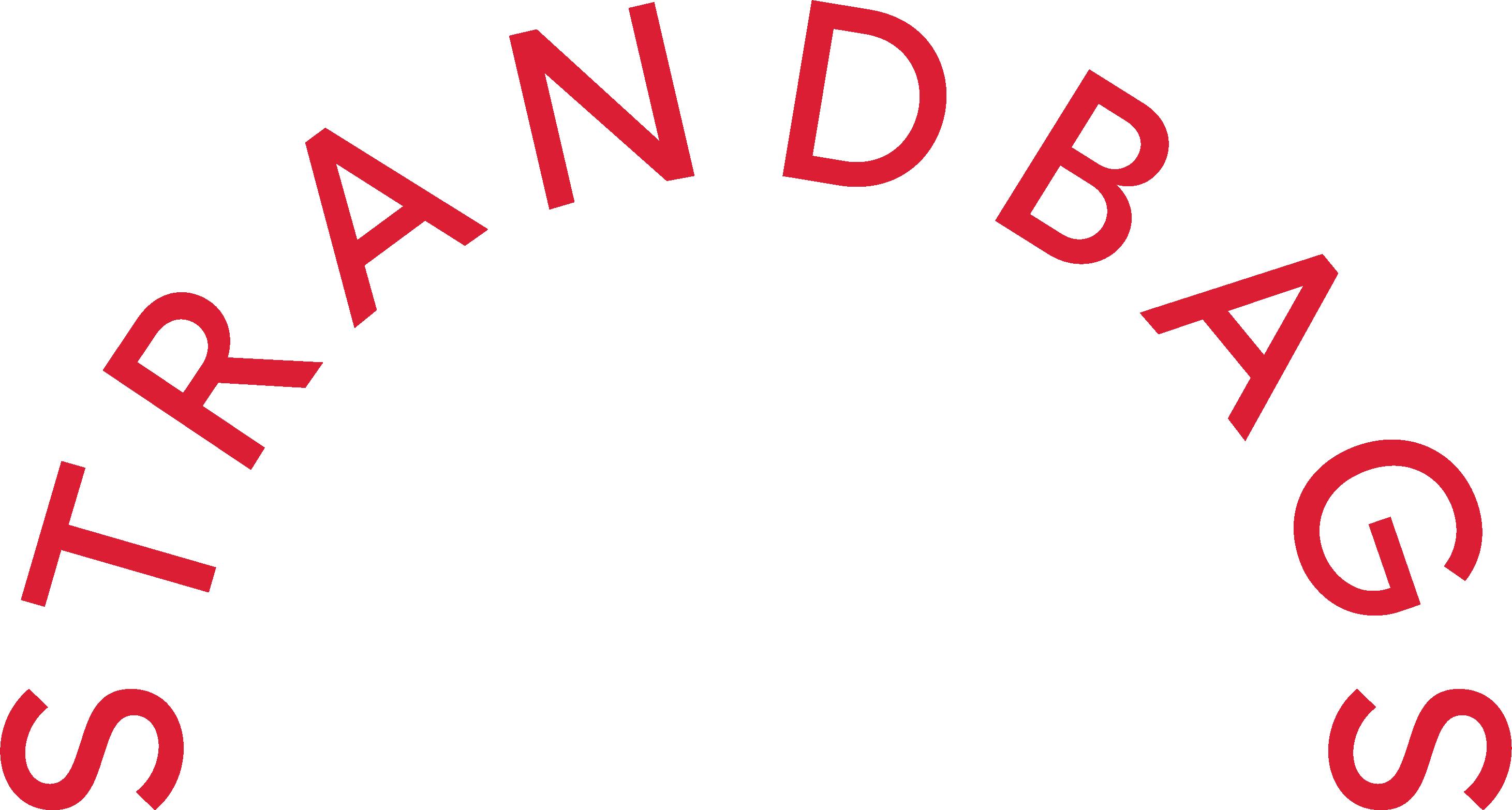 logo for Strandbags